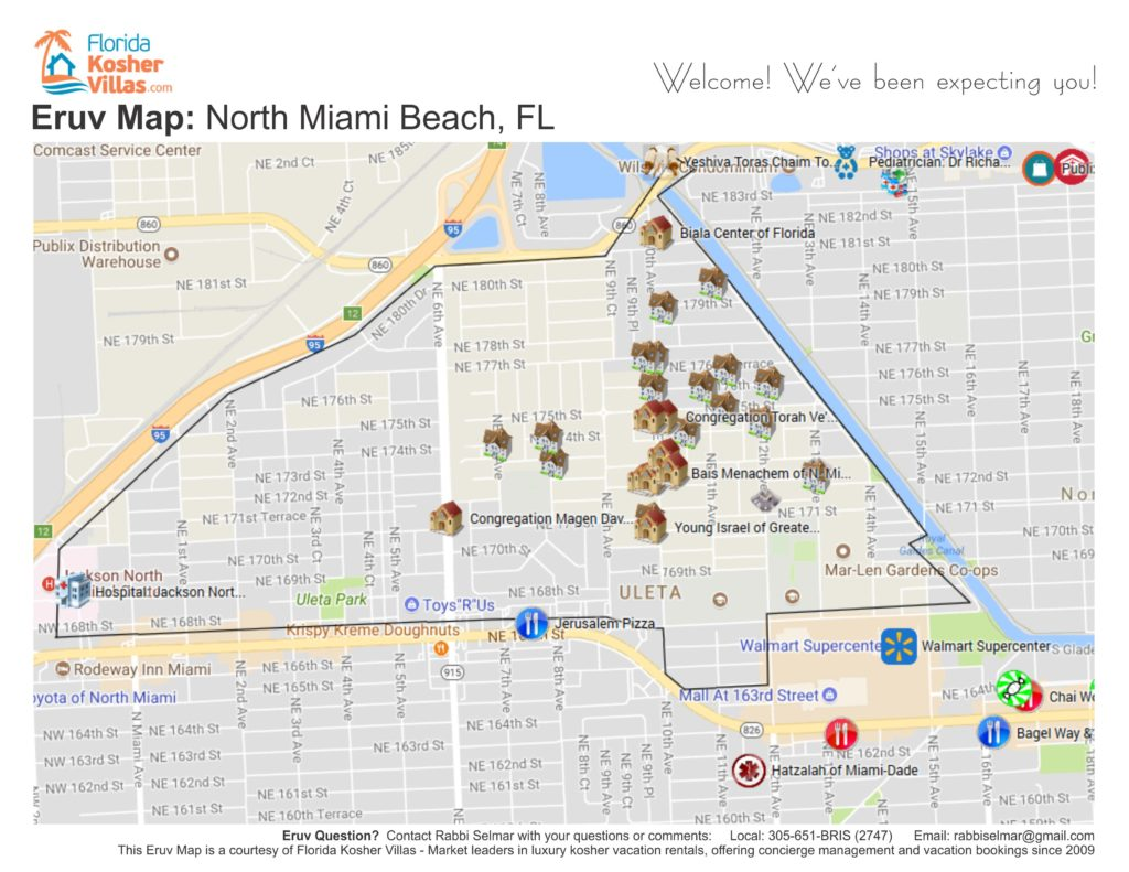 NMBERUV Map Miami Beach on east coast of the united states map, grand canyon map, biscayne bay map, lauderdale isles map, hotel cocoa beach fl map, key west map, manhattan map, beach aruba hotel map, hollywood map, ocean drive map, ft lauderdale map, fort lauderdale airport map, south beach street map, coconut grove map, florida map, orlando map, opa-locka map, little havana map, marco island map, st. augustine map,